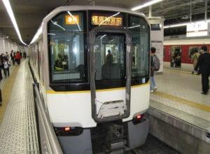 JR、近鉄で京都・清水寺までのアクセス・行き方