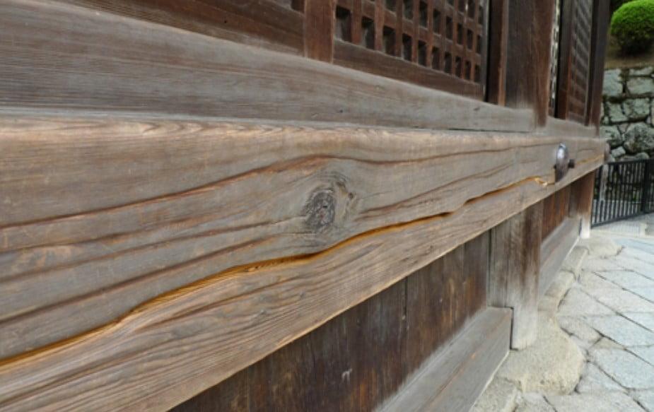 「堂々巡り」というコトワザが清水寺が語源??