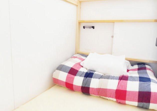 santiago-guesthouse-kyoto
